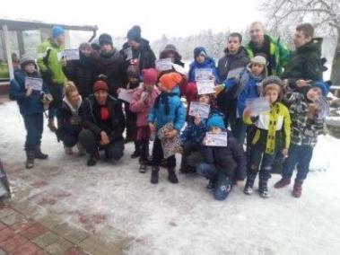zima-2015_oboz_terapeutyczny_lq_grupa_400_300_95