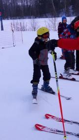 2017 oboz terapeutyczny narciarski 2 - Obóz terapeutyczny zima 2017