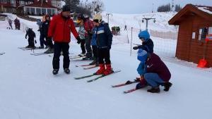 2017 oboz terapeutyczny narciarski 4 - 2017_oboz_terapeutyczny_narciarski-4