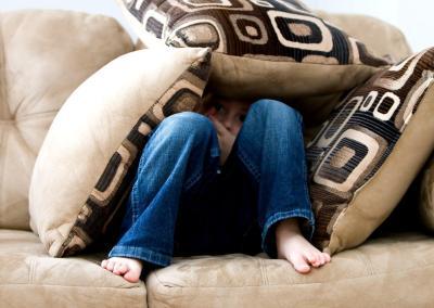 Diagnoza w kierunku Autyzmu i CZR