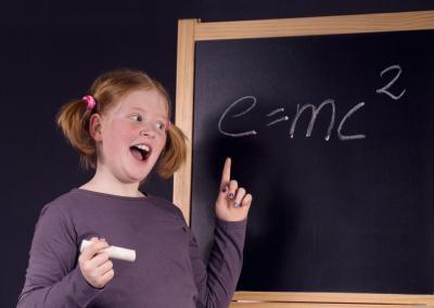 Zajęcia rozwijające zdolności intelektualne dzieci