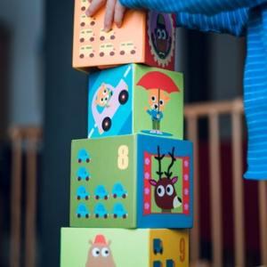 zdjęcie techniki terapeutyczne - Wsparcie psychologiczne dla dzieci 3-6 online