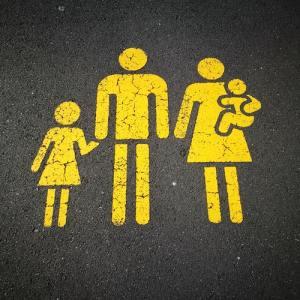 photo 1532377416656 e35d0e574765 - Trener warsztatów dla rodziców dzieci z ADHD i Zespołem Aspergera – szkolenie online - 16 - 17.04.2020