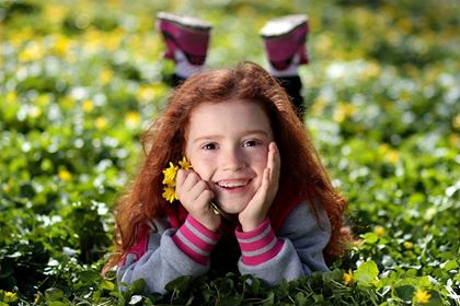 60770526 288282512116639 8589736800166084608 n - Trener Umiejętności Społecznych Dzieci z Autyzmem szkolenie online - 30.10.2020