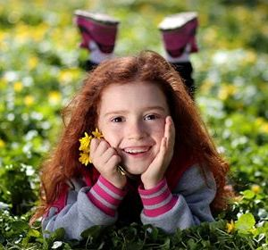 60770526 288282512116639 8589736800166084608 n - Trener Umiejętności Społecznych Dzieci z Autyzmem szkolenie online - 4.12.2020