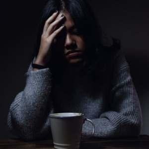 photo 1516027828283 84217f09f3c4 - Szkolenie online Psychoterapia młodzieży w depresji-  19.12.2020.r