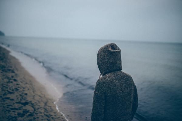 JOd4DPGLThifgf38Lpgj IMG - Psychoterapia młodzieży w depresji- Szkolenie online -  13.05.2021.r