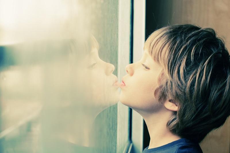 Jakie są najskuteczniejsze metody leczenia aspergera u dzieci?