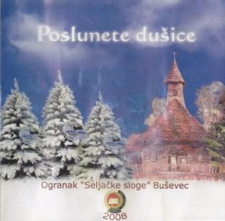 OSS_Busevec_Poslunete_Dusice_Cover_Front (Medium)