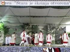 15-medunarodna-smotra-izvornog-folklora-stara-je-skrinja-otvorena-108