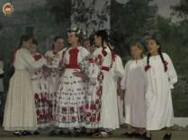 15-medunarodna-smotra-izvornog-folklora-stara-je-skrinja-otvorena-144