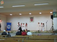 6-vecer-folklora-pokuplje-u-srcu-lasinje-14