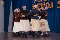 cjelovecernji-folklorni-koncert-odraslih-skupina-110