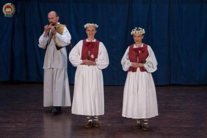 cjelovecernji-folklorni-koncert-odraslih-skupina-164