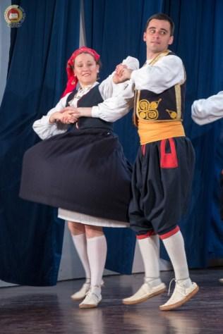 cjelovecernji-folklorni-koncert-odraslih-skupina-259