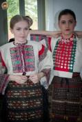 cjelovecernji-folklorni-koncert-odraslih-skupina-26