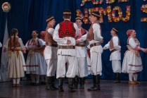 cjelovecernji-folklorni-koncert-odraslih-skupina-284