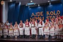 cjelovecernji-folklorni-koncert-odraslih-skupina-289