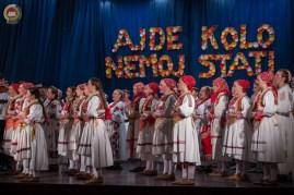 cjelovecernji-folklorni-koncert-odraslih-skupina-294