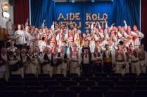 cjelovecernji-folklorni-koncert-odraslih-skupina-298