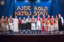 cjelovecernji-folklorni-koncert-odraslih-skupina-300