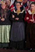 cjelovecernji-folklorni-koncert-odraslih-skupina-46