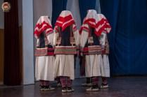cjelovecernji-folklorni-koncert-odraslih-skupina-76