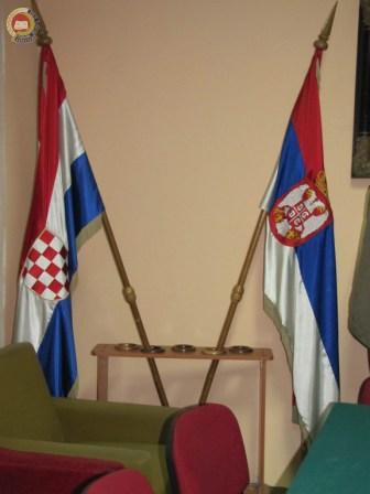 dramski-susreti-u-somboru-vojvodina-moderno-doba-187