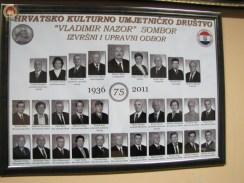 dramski-susreti-u-somboru-vojvodina-moderno-doba-188