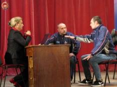 dramski-susreti-u-somboru-vojvodina-moderno-doba-208