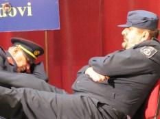 dramski-susreti-u-somboru-vojvodina-moderno-doba-209