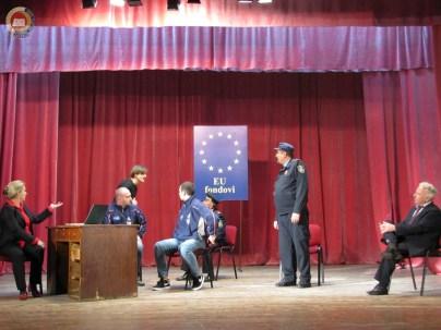 dramski-susreti-u-somboru-vojvodina-moderno-doba-211