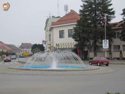 dramski-susreti-u-somboru-vojvodina-moderno-doba-278