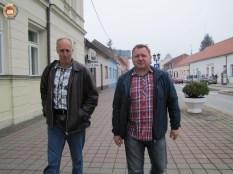 dramski-susreti-u-somboru-vojvodina-moderno-doba-280