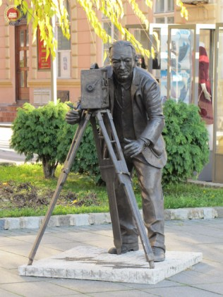 dramski-susreti-u-somboru-vojvodina-moderno-doba-89