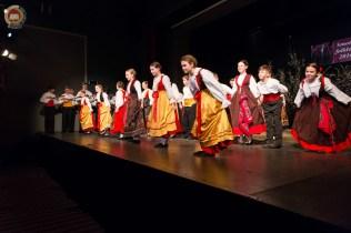 gradska-smotra-djecjih-folklornih-skupina-100