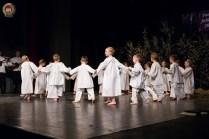 gradska-smotra-djecjih-folklornih-skupina-28