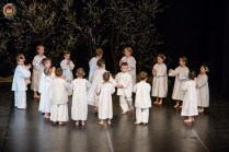 gradska-smotra-djecjih-folklornih-skupina-29