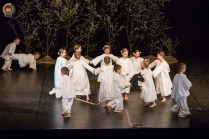 gradska-smotra-djecjih-folklornih-skupina-4