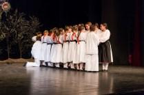 gradska-smotra-djecjih-folklornih-skupina-53
