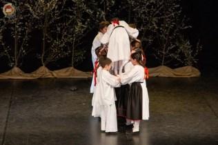 gradska-smotra-djecjih-folklornih-skupina-56