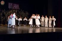 gradska-smotra-djecjih-folklornih-skupina-60
