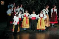 gradska-smotra-djecjih-folklornih-skupina-63