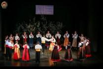 gradska-smotra-djecjih-folklornih-skupina-72