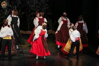 gradska-smotra-djecjih-folklornih-skupina-79