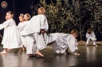gradska-smotra-djecjih-folklornih-skupina-8