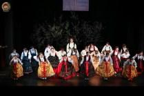 gradska-smotra-djecjih-folklornih-skupina-94
