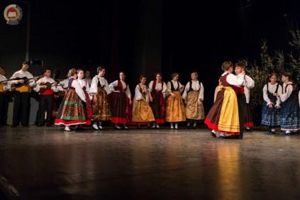gradska-smotra-djecjih-folklornih-skupina-96