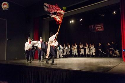 gradska-smotra-koreografiranog-i-izvornog-folklora-1