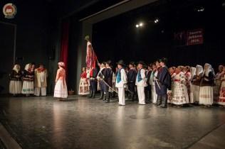 gradska-smotra-koreografiranog-i-izvornog-folklora-11